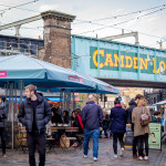 Camden Market: My Favorite Day Out in London