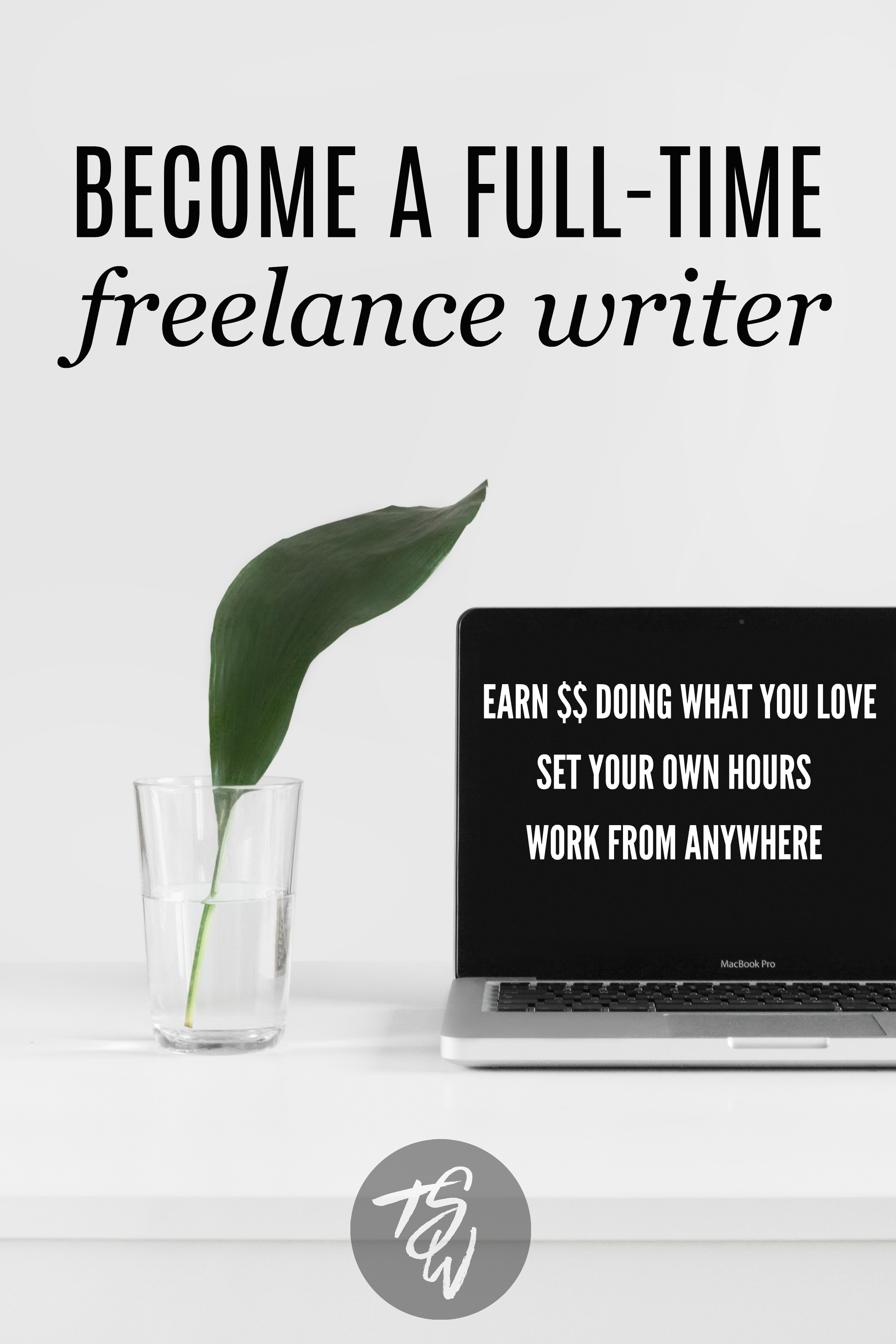 freelance writing classes Cambridge center literature classes, cambridge center writing classes  and  working with our distinguished faculty of freelance writers, poets, playwrights,.
