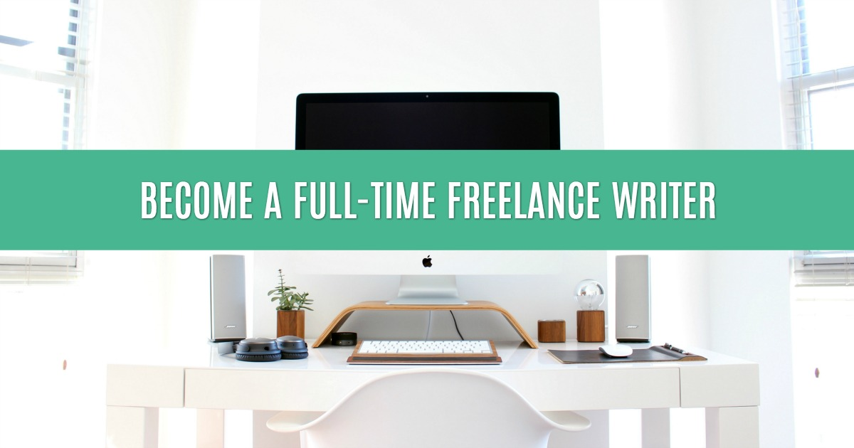 freelance writing malaysia View 4 freelance writer jobs in malaysia at jora, create free email alerts and never miss another career opportunity again.
