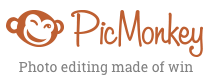 PicMonkey Online Photo Editing App: Tools for Professional Bloggers
