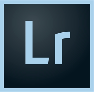 Adobe Lightroom: Tools for Professional Bloggers
