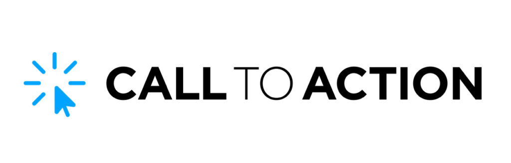 Call to Action Course