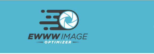 Tools for Professional Bloggers: EWWW Image Optimizer
