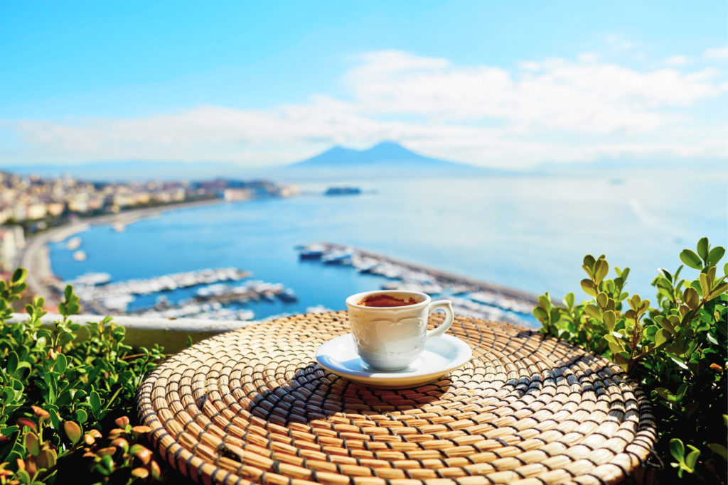 Portable coffee makers perfect for frequent travelers